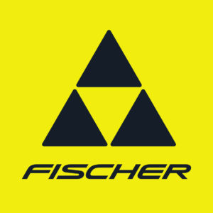 Fischer Skis and Boots