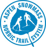 Aspen Snowmass Nordic Trail System
