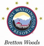 Bretton Woods Nordic Center