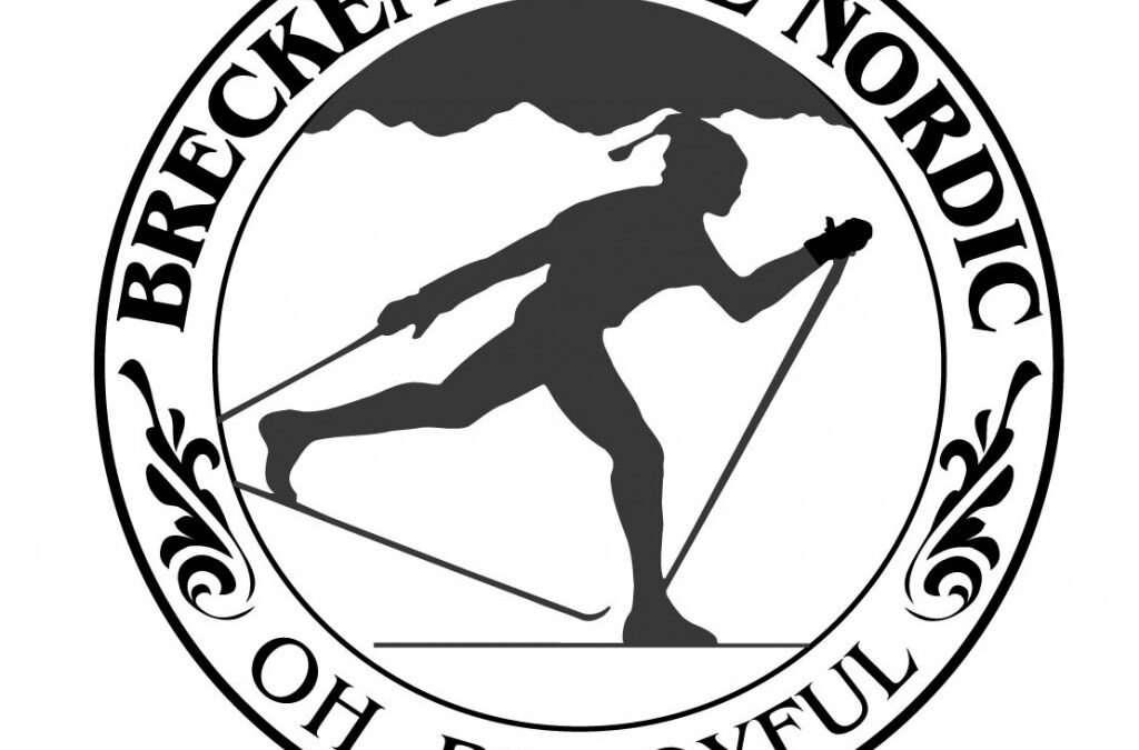 Q&A with Peak Performers Nordic skiing runner-up Gene Dayton